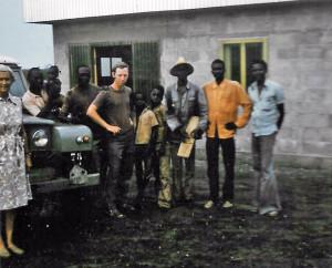 Fremme-i-Congo-etter-en-lang-reise