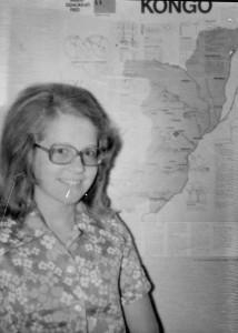 Mamma-foran-Kongokartet