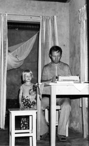 Pappa-skriver-brev-til-NMU-speiderne