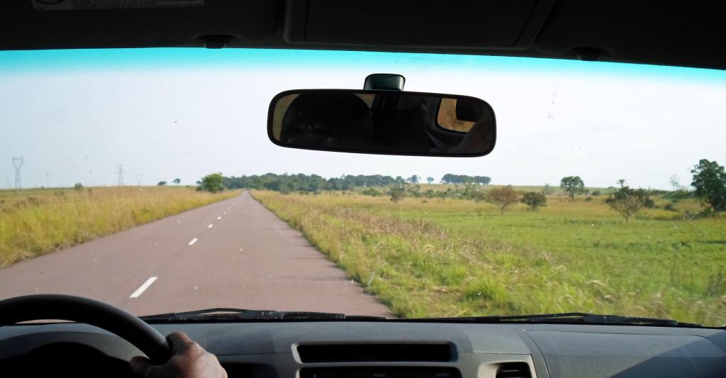 Bilveiene-til-Ngo