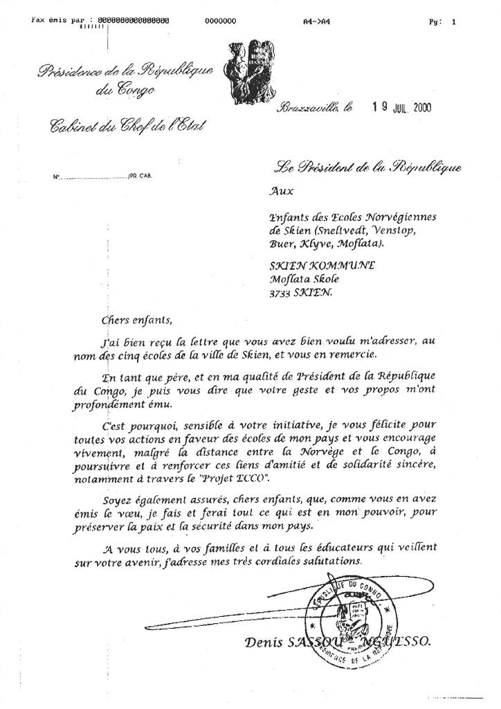 Brevet-fra-presidenten-
