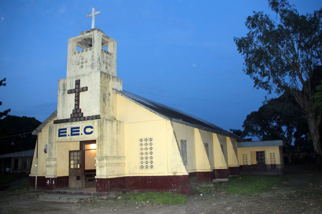 Kirken-Ngo-1